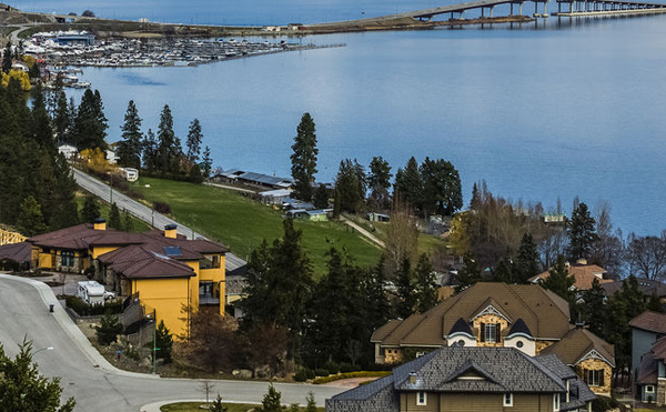 Jaime_Briggs_Coldwell_Banker_Kelowna_Lakeview_Heights