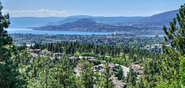 Jaime_Briggs_Kelowna_Neighbourhoods_Dilworth_ONSEARCH