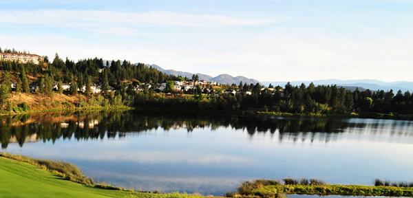 Jaime_Briggs_Real_Estate_Kelowna_neighbourhoods_Shannon_lake